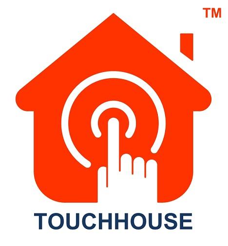 TOUCHHOUSE