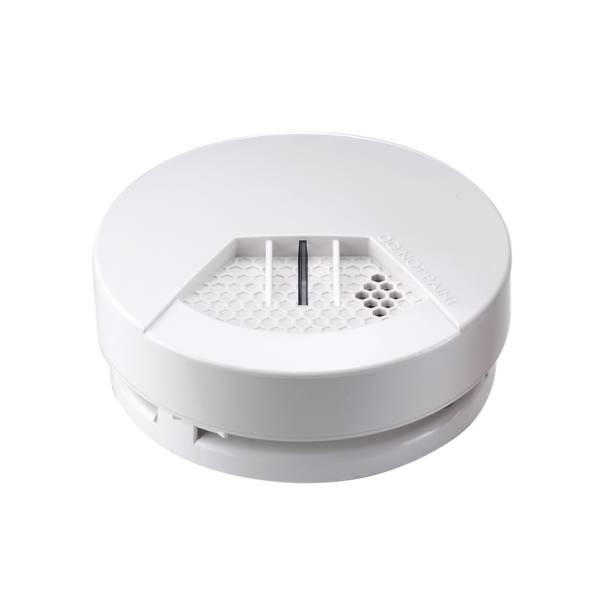 Датчик дыма Vision Security Smoke Sensor