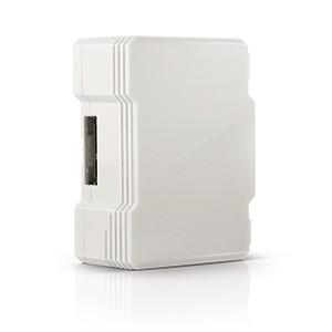 Модуль расширения ZIPABOX Power module