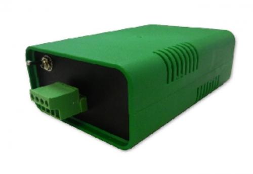 Устройство для калибровки Z-Wave чипа