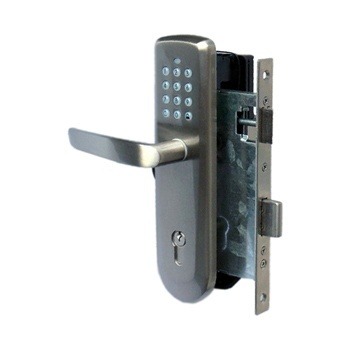 Замок Vision Security Door Lock with Handle
