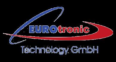 Eurotronics