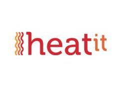 Heatit