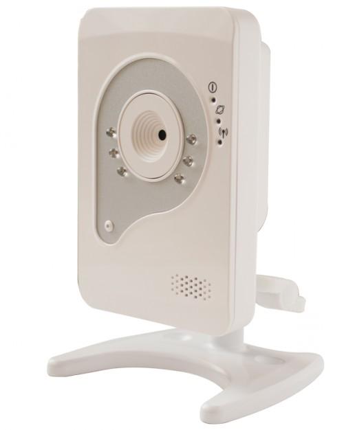 IP-видеокамера C3033-W