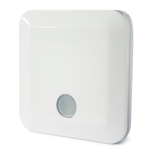 Z-Wave. Me Hub контроллер умного дома